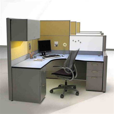 Office Desk Toronto Home Office Furniture Toronto Decor Ideasdecor Ideas
