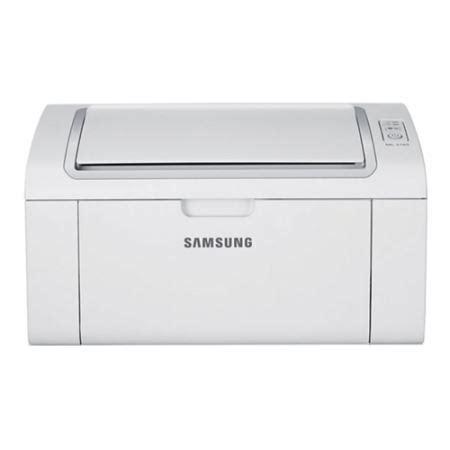 Printer Laser Samsung Ml 2166 samsung ml 2166w laser printer price specification features samsung printer on sulekha
