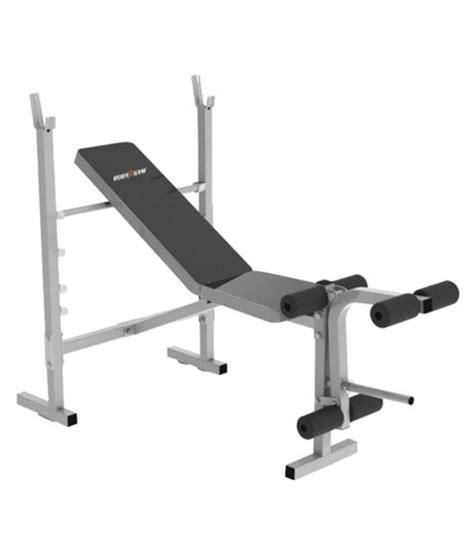 ez one power bench ks healthcare ez multi weight bench 300 abdominal
