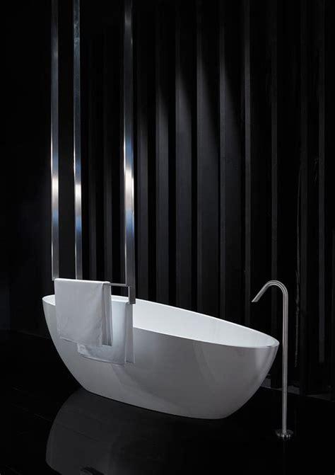 vasche design vasche da bagno di design design bath kitchen