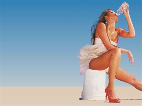 y118 topless jessica alba leaked photos 11839 best celebrity jessica