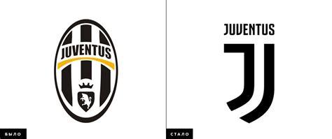 Kaos Juventus Terbaru New Logo J04 juventus logo hd
