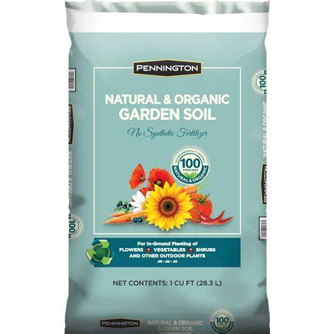 Miracle Gro Garden Soil Walmart by Miracle Gro Garden Soil Vegetables Herbs Walmart