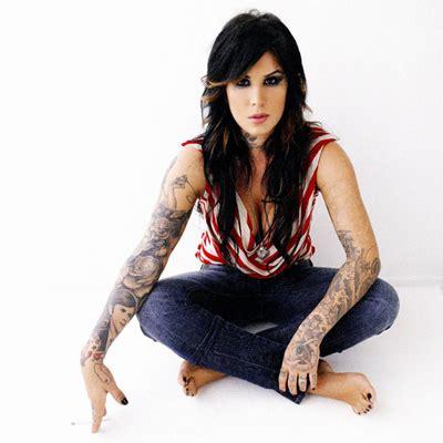 lydia the tattooed lady lyrics ramoon lydia the tattooed lyrics