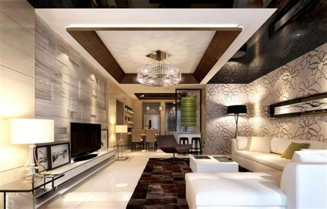living room inspirations living room inspiration download 3d house