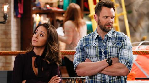 cbs tv shows cancelled renewed 2016 2017 the great indoors cancel or renew for season two