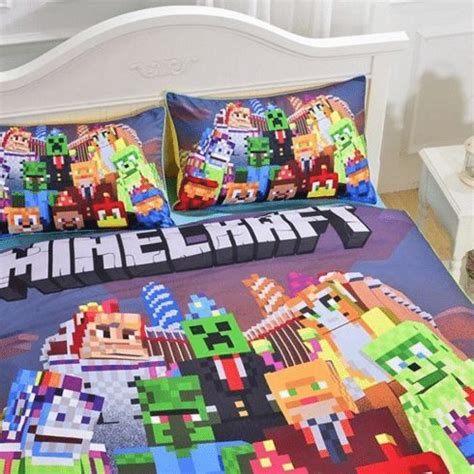minecraft bedding target minecraft bedding target 28 images related keywords