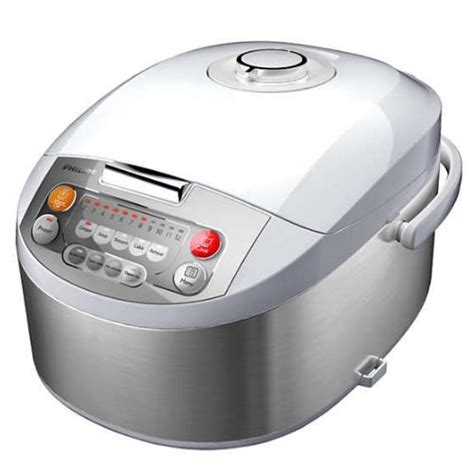Rice Cooker Philip Hd 3128 philips hd3038 rice cooker end 5 24 2017 5 15 pm
