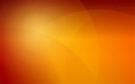 orange and black background design vector free download orange background vector wallpaper