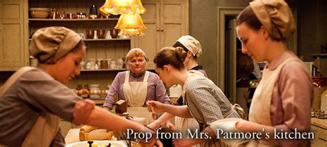 Pbs Org Sweepstakes - best 20 downton abbey sweepstakes ideas on pinterest downton abbey downton abbey