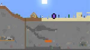minecraft 0.14 на андроид бесплатно