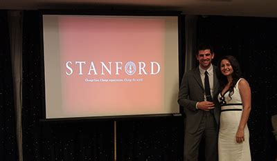 A Day In The Of Stanford Mba by Stanford Mba Admission News Updates Archives