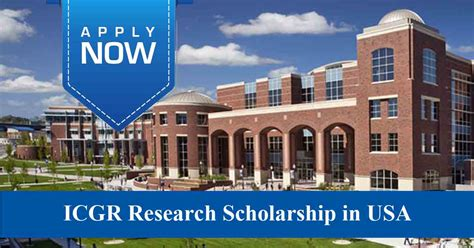 Mba Scholarship In United States by Scholarship In Usa Scholarshipin