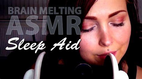 best hypnosis the best asmr sleep hypnosis