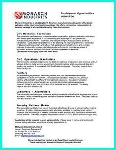 machinist resume exle when you write your resume especially a resume for a