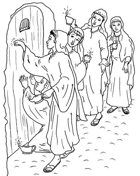 coloring pages jesus parables https s media cache ak0 pinimg originals e7 22 64