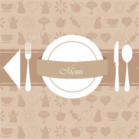 italian menu design elements vector 04 free download