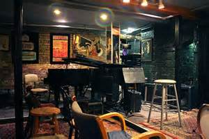 Living Room New York Jazz What S In New York City Smalls Jazz Club A Chicago
