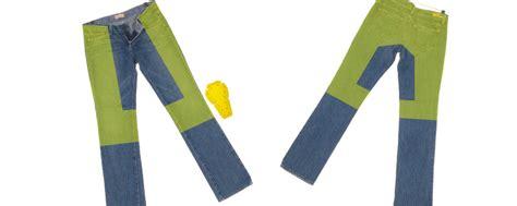 Motorrad Jeans Aramid by Was Sind Kevlar Jeans Motorrad Jeans
