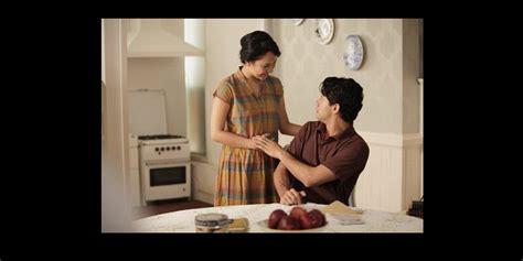 film cinta sejati relationship 10 kutipan cinta romantis film habibie