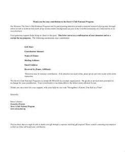 Tax Deductible Donation Letter Template by 28 Charity Tax Letter Charitable Donation Receipt