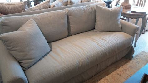 new cushions for sofa long sofa cushions sofa new cushions design seat for couch
