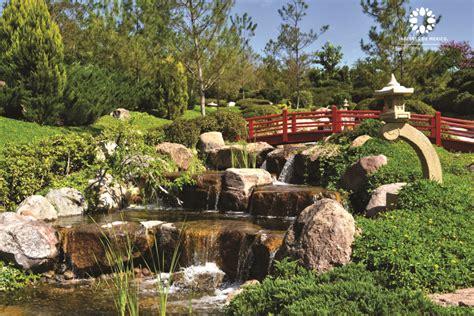 imagenes de jardines gardens of mexico jardines de m 233 xico is naturally