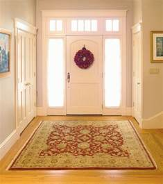 Pendant Lights For Bathroom Vanity - oriental rug for an elegant foyer traditional entry boston by landry amp arcari rugs and