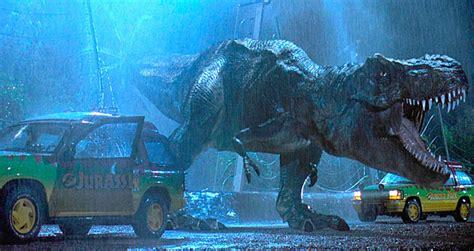 la era de los dinosaurios la era de los dinosaurios contin 250 a en el siglo xxi