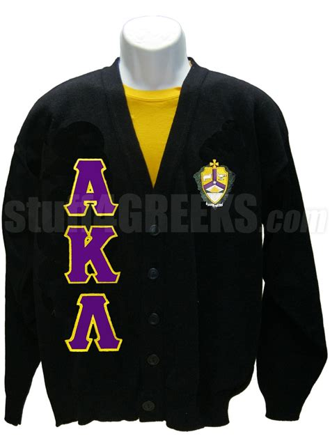 Cs R Sweater pin by stuff4greeks custom fraternity sorority gear