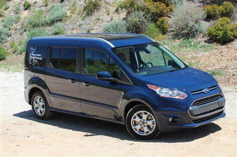 2014 Ford Transit Connect by 2014 Ford Transit Connect Www Imgkid The Image Kid