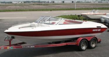 manta ray boat manta ray boat covers