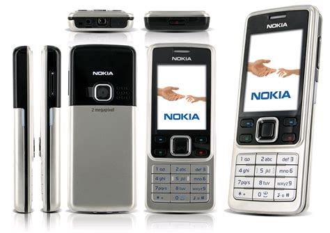 Hp Nokia 225 Baru daftar harga hp nokia terbaru januari 2014 teknohp
