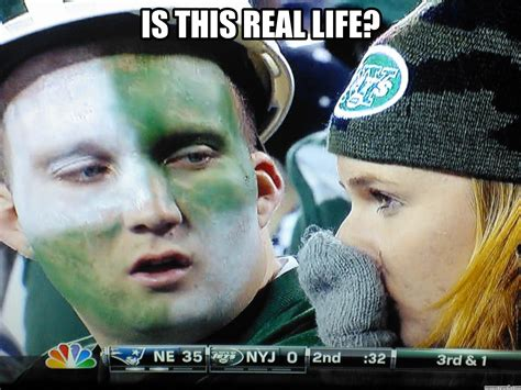Jets Memes - jets real life