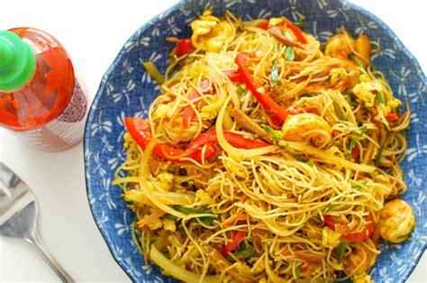 come si cucinano gli spaghetti di soia guida ai noodles pi 249 utilizzati in cucina mangiamondo