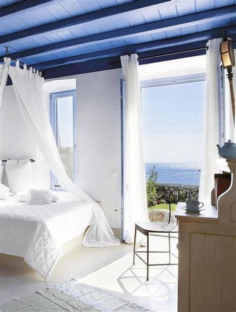 greek bedroom 25 best ideas about greek blue on pinterest annie sloan
