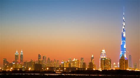 emirates multi city dubai vacation packages book cheap vacations travel