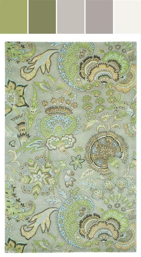 Transitional Rugs Definition The Best Part Chunky Chenille Bath Rugs Shopper Llccanterbury