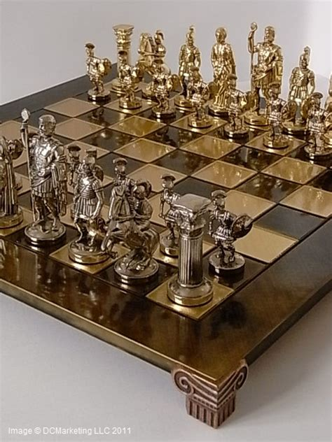 metal chess set metal themed chess sets high quality