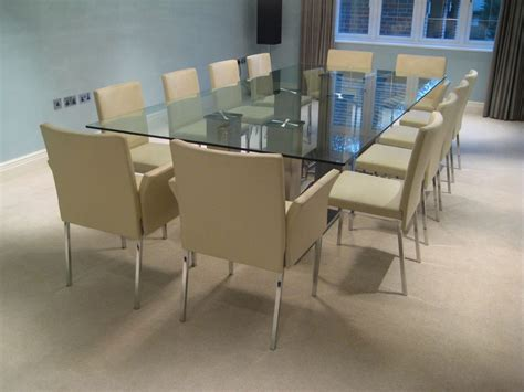 12 seat dining room table we wanted to keep the 12 seat dining room table we wanted to keep the additions