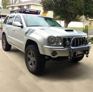 Jeep Wk Suspension Best 25 2008 Jeep Grand Ideas On