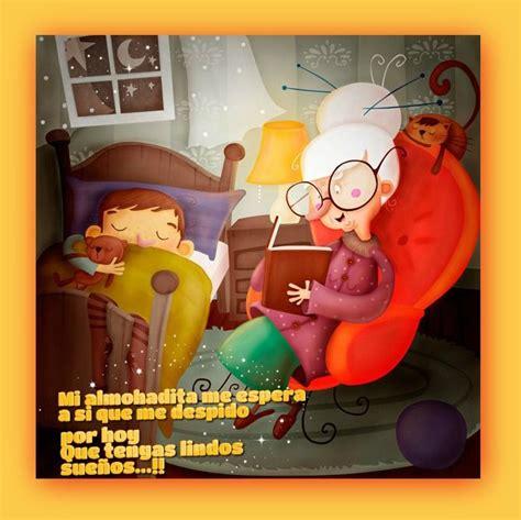 imagenes de feliz noche y dulces sueños 290 best images about feliz noche buenas noches y dulces