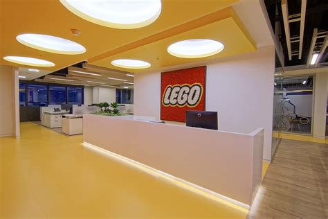 lego office lego istanbul offices office snapshots
