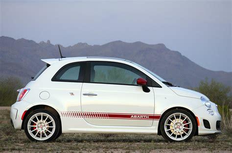 2012 fiat 500 abarth review w autoblog