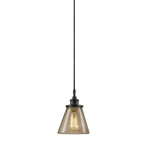plug in hanging ls home depot plug in hanging light fixtures home depot black body