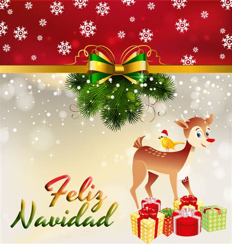 imagenes de navidad sin frases bonitas imagenes con frases de feliz navidad imagenes de