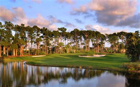 florida pga tour golf courses a golfer s guide to navigating palm beach florida