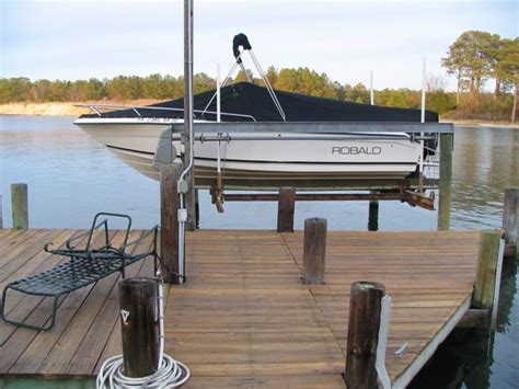 small fishing boats for sale in saskatchewan boat lift plans boat houses for sale in florida cabin