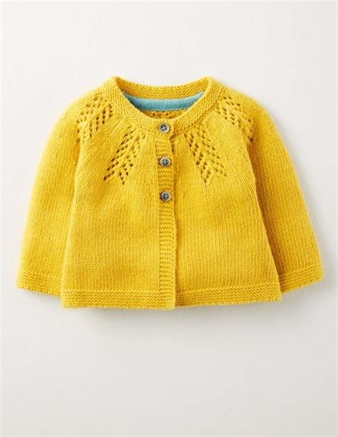 baby cardigan sweater 25 best baby cardigan ideas on knitted baby