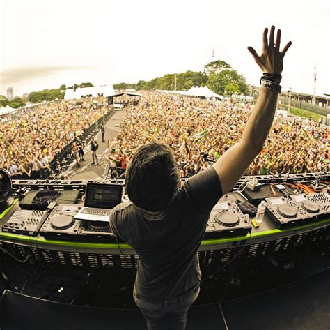 skrillex zoo electric zoo skrillex set http gochittendencounty org